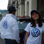 Esperienza Volkswagen_apr/ott11