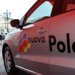 Lancio nuova Polo VW_18/28 set09