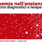 L' anemia nell' anziano_7 mag11