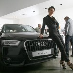 Audi Q3_exhibition preview_20 ott11