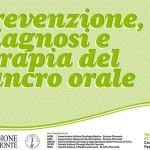 Cancro orale_23 ott10