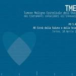 TMEO_18 apr13