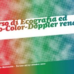 Eco-color-doppler renale_9/10 nov10