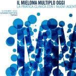 Il Mieloma multiplo_5 ott10
