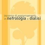 Nefrologia e dialisi_6 mag08