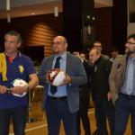 Sport & IT_CDI_9apr15