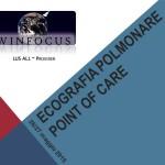 Ecografia_polmonare_clinica_Winfocus_26/27mag15