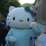 Japan_day_11lug15