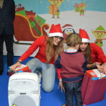 BUZZI UNICEM_Christmas family day_17dic16