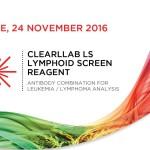 CLEARLLAB_lancio prodotto_24nov16