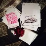 AUDI A8_reveal_1dic17