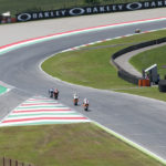 CLN GROUP_MOTO GP_1-3giu18