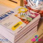 ITDY 2018_Creatività digitale e competitività: ponti verso il futuro! 31mag18