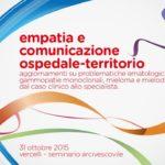 Empatia e comunicazione impresa-territorio_31ott15