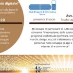 webinar CDI_Rinascimento digitale_10 giu20