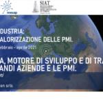 Webinar CDT_La ricerca, motore di sviluppo e traino per le grandi aziende e PMI_11mar21