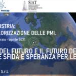 webi ar CDT_La scienza del futuro ed il futuro della scienza. Una grande sfida e speranza per le imprese_25feb21