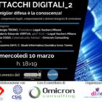 webinar_CDI_Attacchi digitali. La miglior difesa è la conoscenza!_10mar21