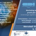 webinar_CDI_Marketing automation. Pronti per decollare? La tecnologia digitale che potenzia le vendite_16sett20