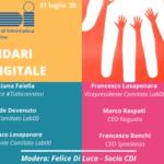 webinar_CDI_Solidarietà digitale_21lug20